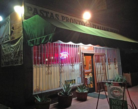 Pastas To Italian Food Modesto Restaurant Reviews Phone Number Photos Tripadvisor