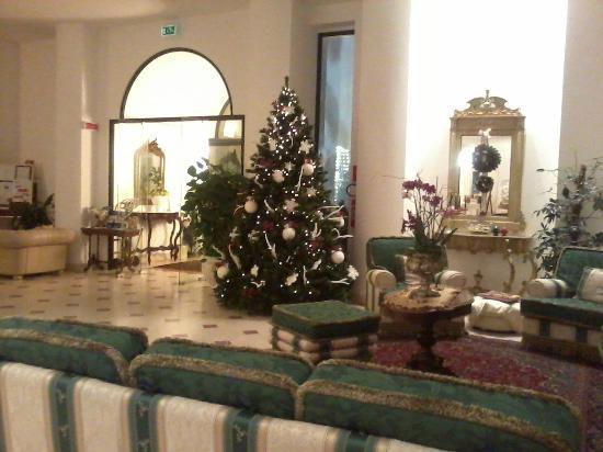 Case Di Campagna Addobbate Per Natale : Vacanze di natale case in affitto in italia e all estero per natale