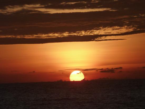 PATONG OCEAN SEA VIEW RESORT - Hotel Reviews (Phuket) - TripAdvisor 02d21e9bf5
