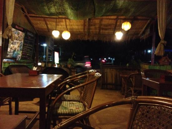 Banlung Food Guide: 10 Must-Eat Restaurants & Street Food Stalls in Banlung