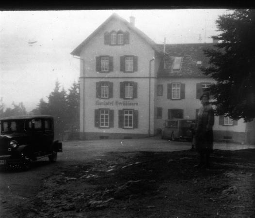bad badenweiler kur