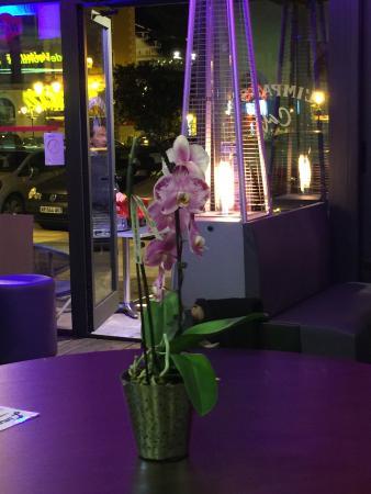 brasserie l 39 impasse bastia restaurant avis num ro de. Black Bedroom Furniture Sets. Home Design Ideas