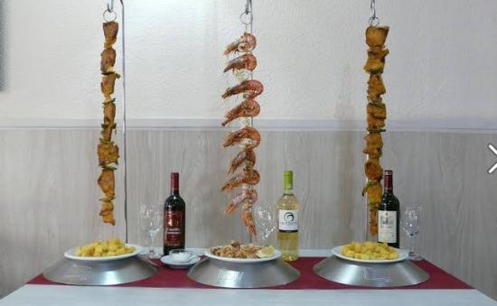 Las Brochas Sabadell