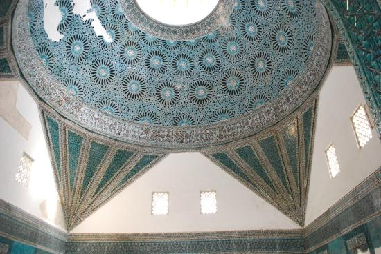 Karatay Medresesi Museum