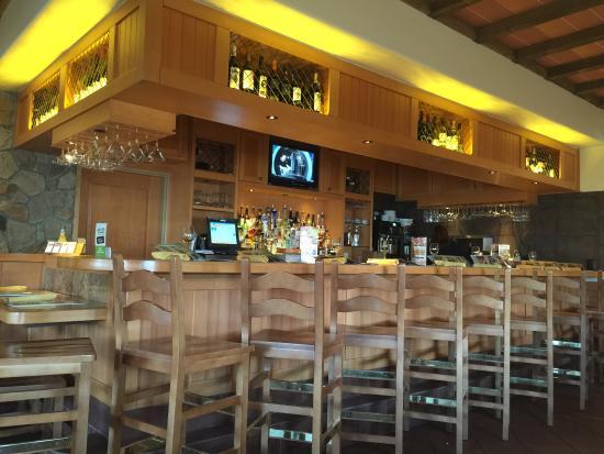 Picture Of Olive Garden Martinsburg Tripadvisor