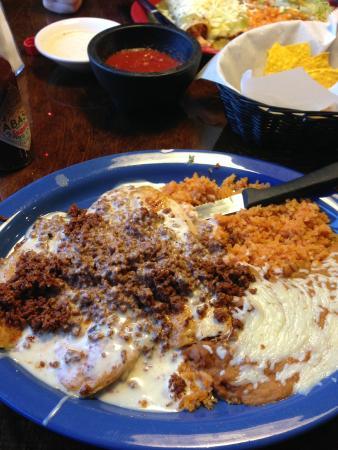 El Parian, Lakeville   Restaurant Reviews, Phone Number U0026 Photos    TripAdvisor