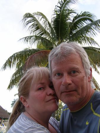 ich und mein mann