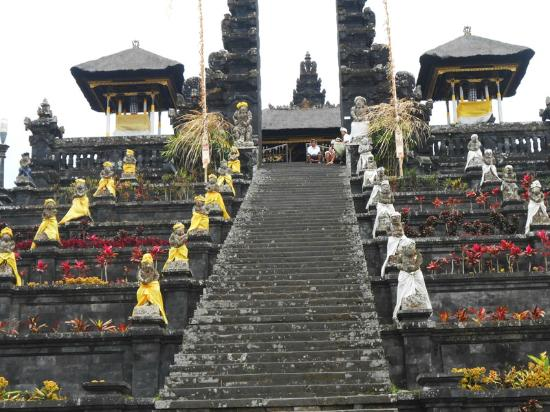 Bali Customized Tours