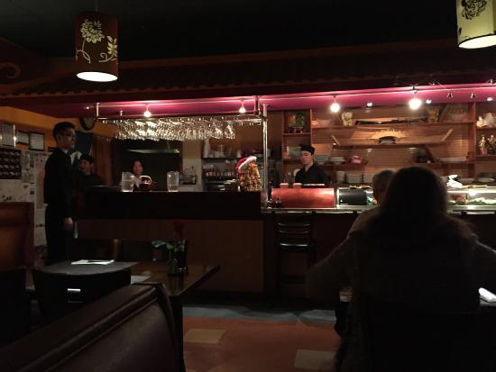 Easton Pa Restaurants Lunch