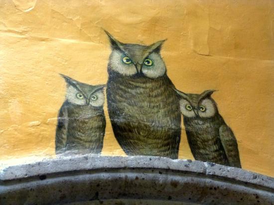 Foto de sanborns de los azulejos ciudad de m xico los for Sanborns azulejos