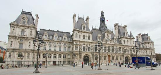 rue st paul picture of le marais paris tripadvisor. Black Bedroom Furniture Sets. Home Design Ideas