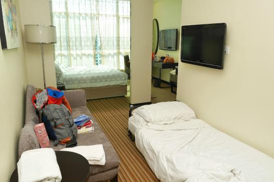 Hotel near Malacca Attractions | Hatten Hotel | Malaysia