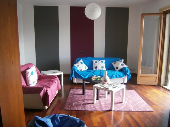 B&B Best Hostel Milano