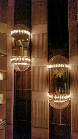Cool Elevators Images Galleries With
