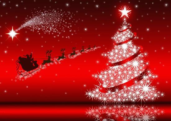 Buon Natale 1a.Buon Natale 2014 Picture Of L Aragosta Joppolo Tripadvisor
