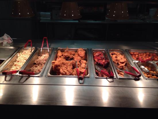BMW Greenville Sc >> Mutts BBQ Restaurant, Greer - Menu, Prices & Restaurant ...