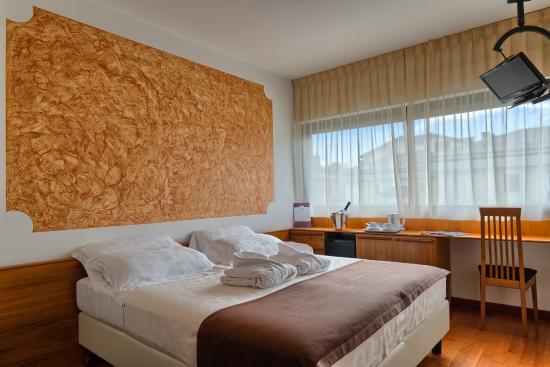 Photo of Hotel Valpolicella International San Pietro in Cariano