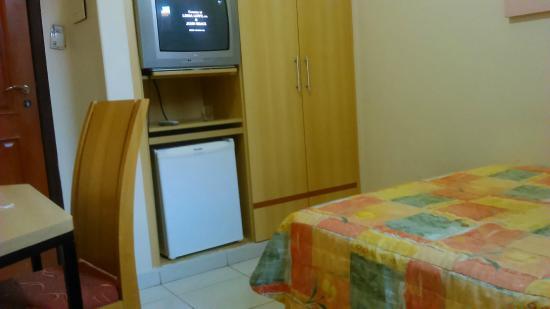 Novo Roza Hotel