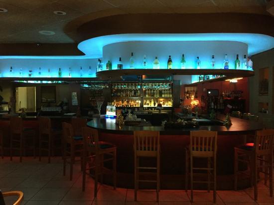 Good Italian Restaurants In Kissimmee Fl
