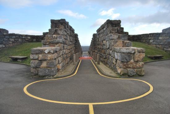 The Timble Inn: Coldstones Cut