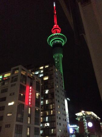 Heritage Auckland: Our View - Amazing