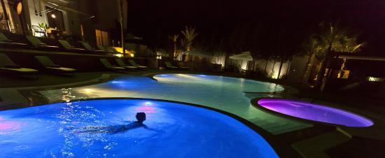 Ag Hotel Spa Marrakech Bewertungen Fotos