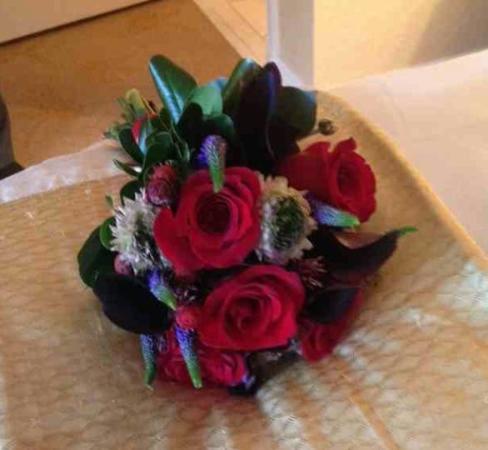 Langdon Florist