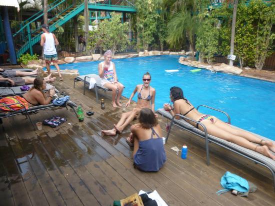 photo0 jpg picture of kimberley klub broome tripadvisor rh tripadvisor com au