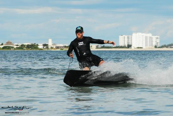 jetsurf mexico cancun top tips before you go tripadvisor. Black Bedroom Furniture Sets. Home Design Ideas