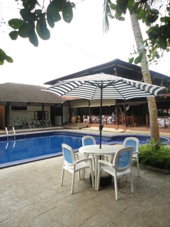 Le Village Beach Resort Kuantan
