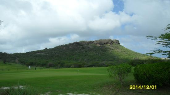 Old Quarry Golf Course: Old Quarry