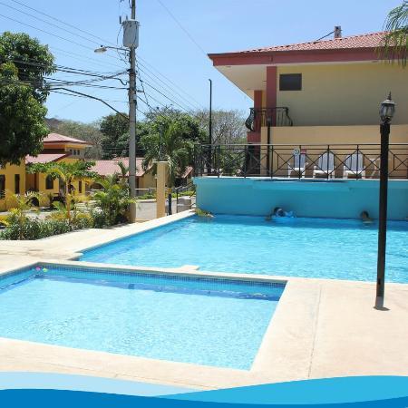 playas del coco chat sites Our collection of luxury vacation rentals, villas, condos,  pacifico club side 508 playas del coco read more  pacifico condos pacifico clubside 107 playas del .