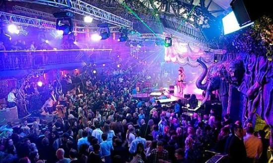 Тусовка клуб фото москва московские ночной клуб