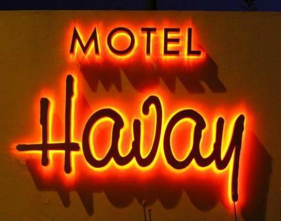 sexo online motel havay preços