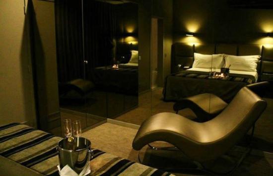 www chaturbate com motel havay preços