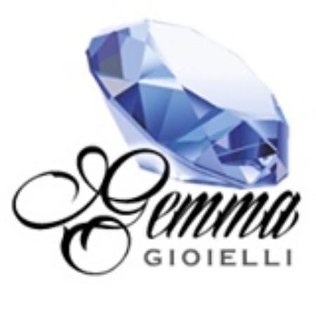 Gemma Jewelry Shop