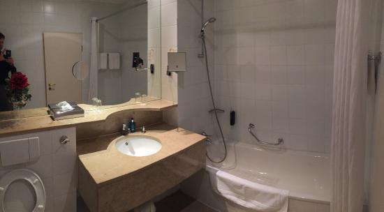 ravensberger hof bielefeld arvostelut sek hintavertailu tripadvisor. Black Bedroom Furniture Sets. Home Design Ideas