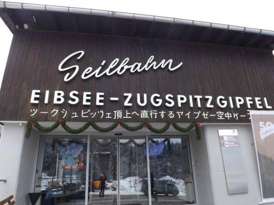 Hotel Topas Frankfurt Bewertung
