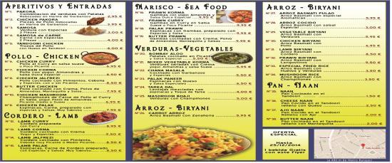 City Restaurante