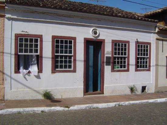 Farroupilha Museum