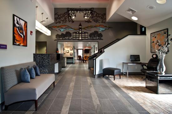 Photo of Hotel Ozay Koycegiz