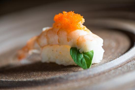 Photo of Japanese Restaurant Togu at Rua Dias Ferreira 90 B, Rio de Janeiro 22431-050, Brazil