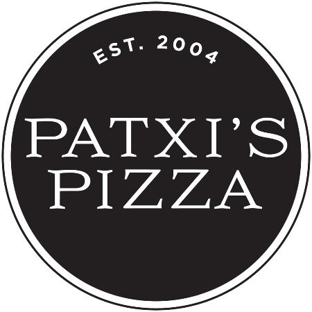 Photo of Pizza Place Patxi's Chicago Pizza at 1875 S Bascom Ave, Campbell, CA 95008, United States