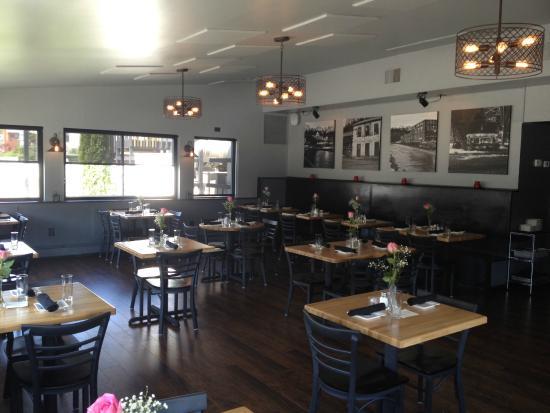 West Main Kitchen Bar Wappingers Falls Restaurant Reviews Phone