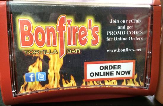 Bonfires goldsboro nc