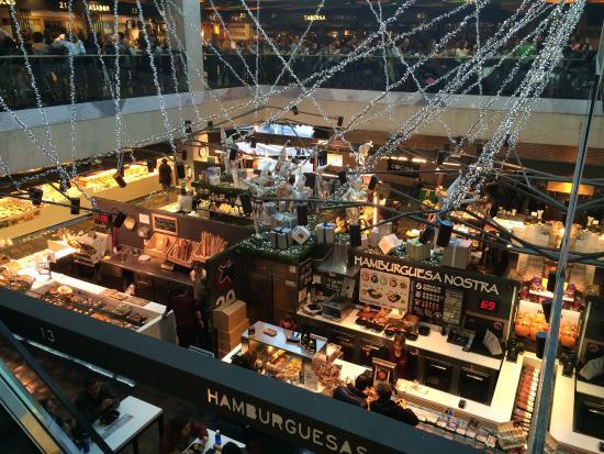 3 Days in Madrid: Travel Guide on TripAdvisor