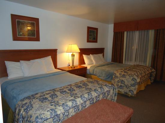 Westmount Motel