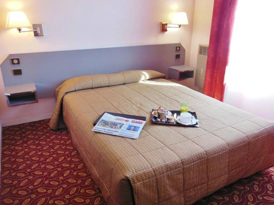 inter hotel otelinn