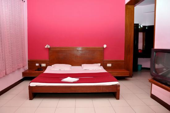 Manorath Hotel
