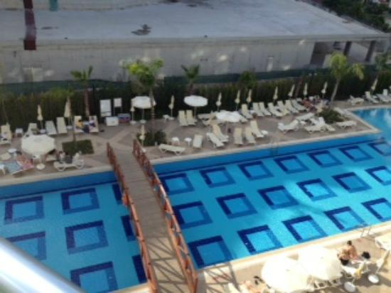 Hotels In Peebles With Swimming Pool